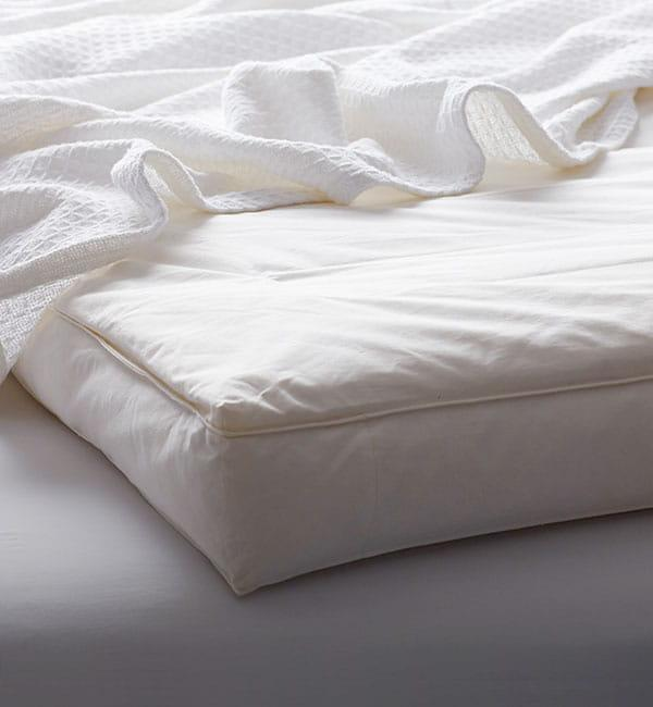 Shop Mattress Pads/Toppers