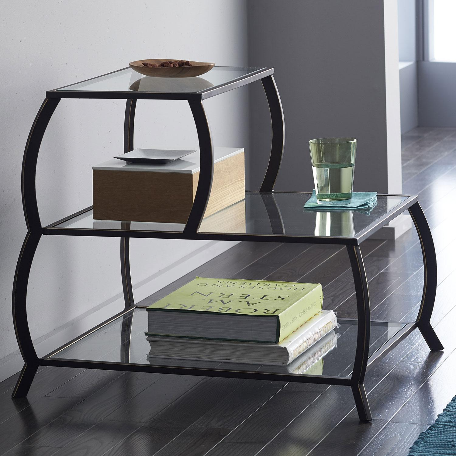 Side Tables U S Supply USAFurnishingsDepot