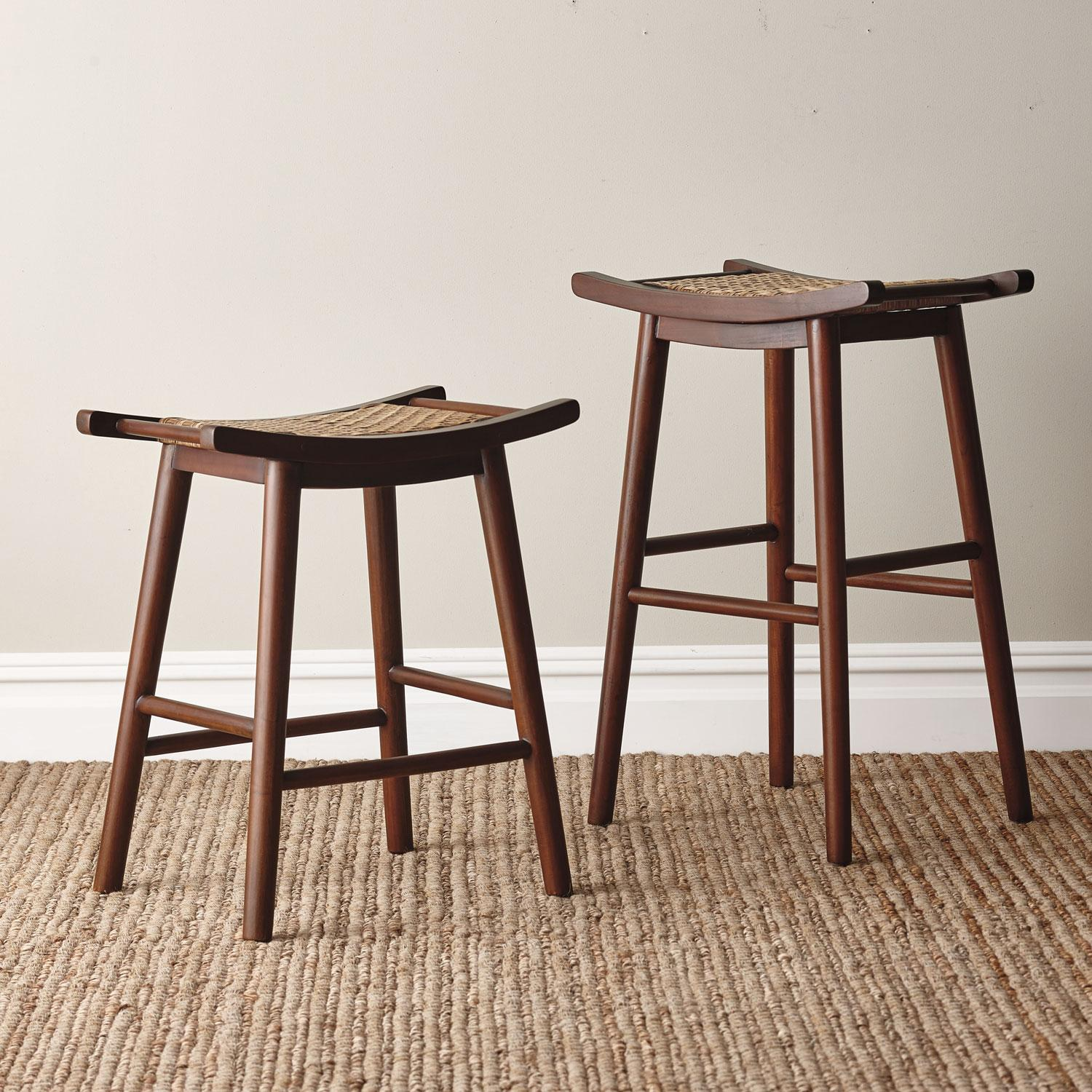 Osaka Bar & Counter Stool