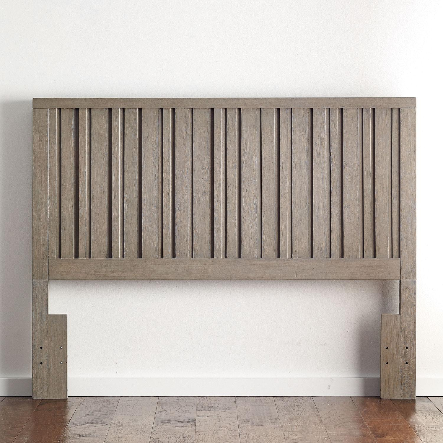 Linear Collection - Headboard