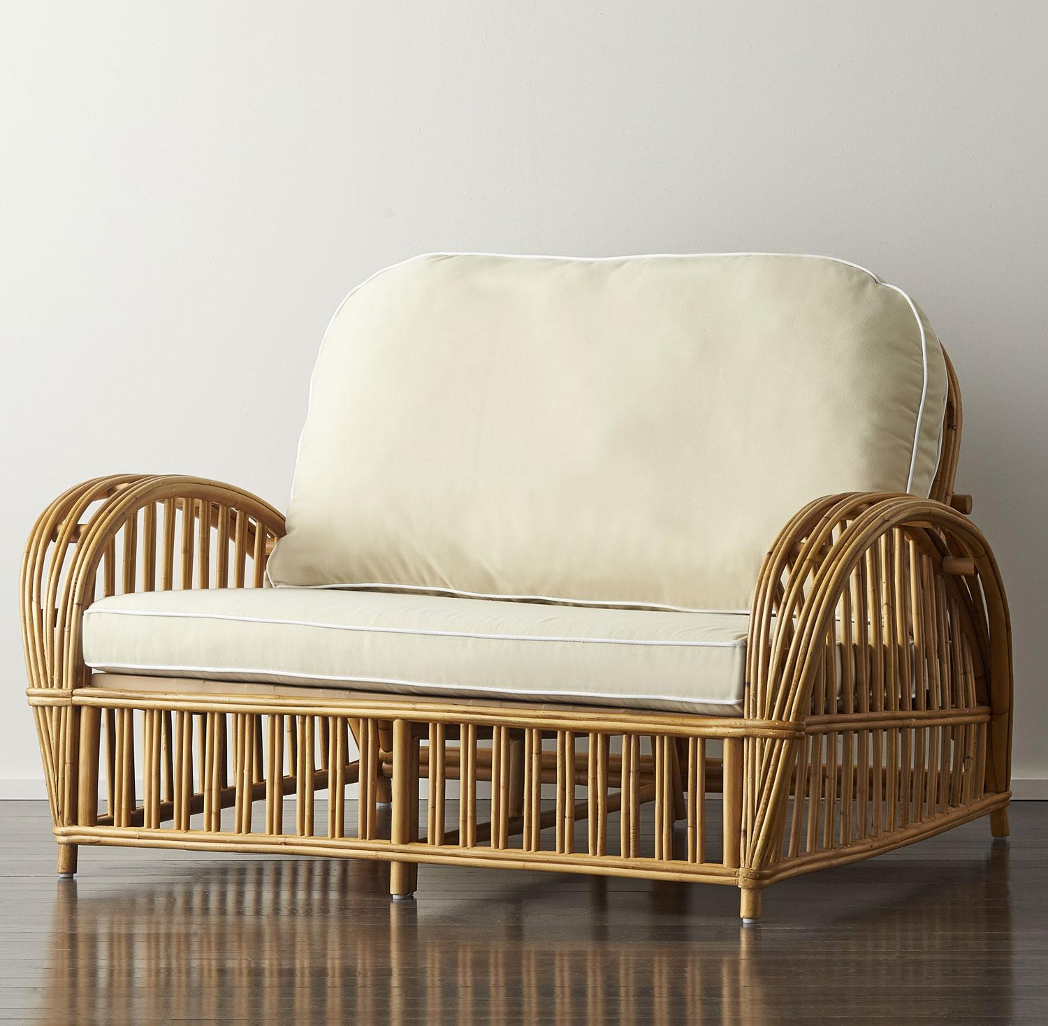 Monterey Collection - Settee