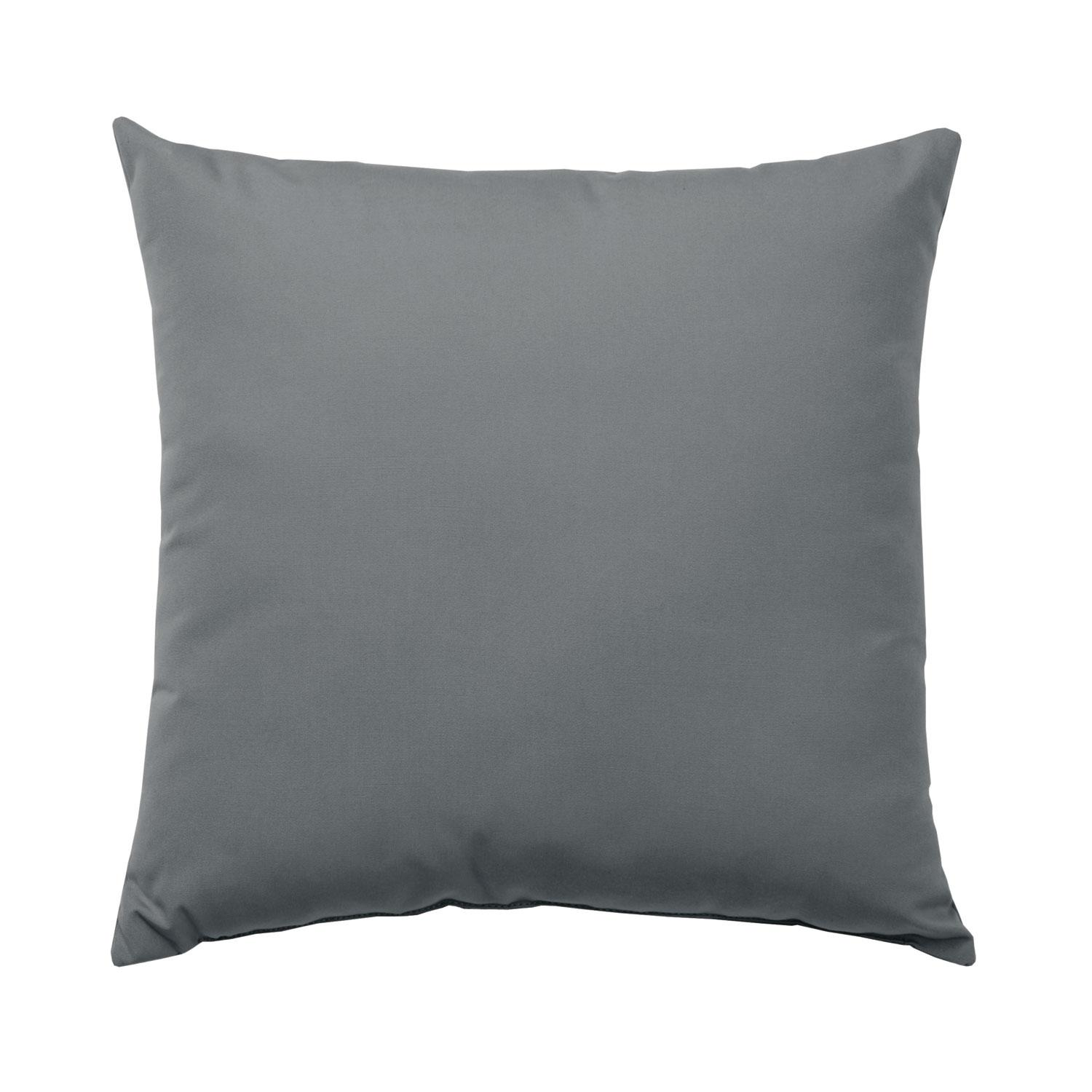 Sunbrella%AE Outdoor Throw Pillow (20x20x5