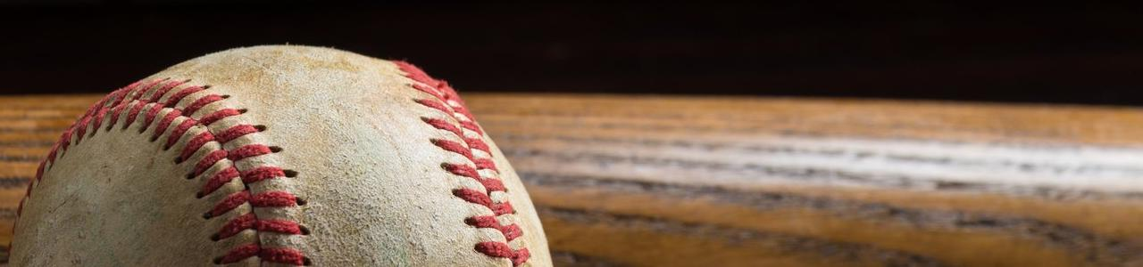 8 baseball accessories