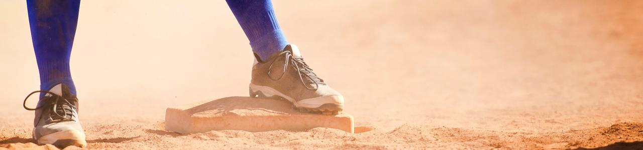 How Do I Find a Good Pair of Baseball or Softball Cleats?
