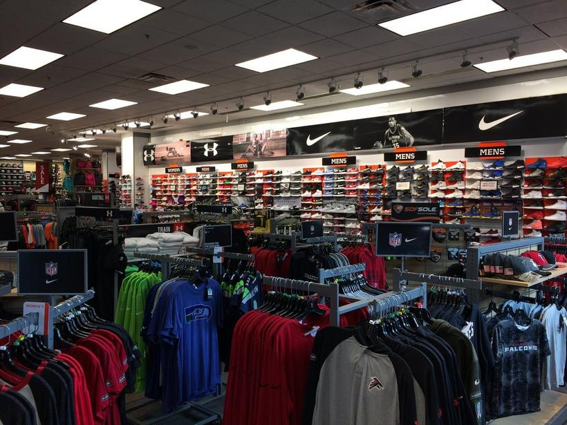 Shoe Dept in Albany on coolnupog.tk See reviews, photos, directions, phone numbers and more for the best Shoe Stores in Albany, GA. Start your search by typing in the business name below.