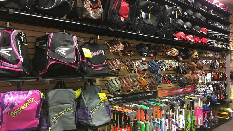 Shoe Stores In Dickson Tn