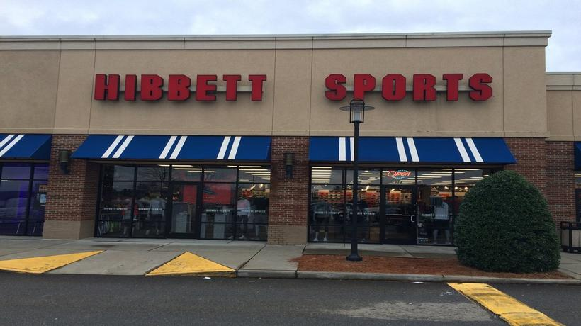 If you already have experience buying Hibbett Sports products on the Internet and you know the best online shop and products of this brand, you can write about it, we will be glad to publish it on our webpage and you will help other visitors when searching for Hibbett Sports online stores. Hibbett bukahatene.ml official webpage.