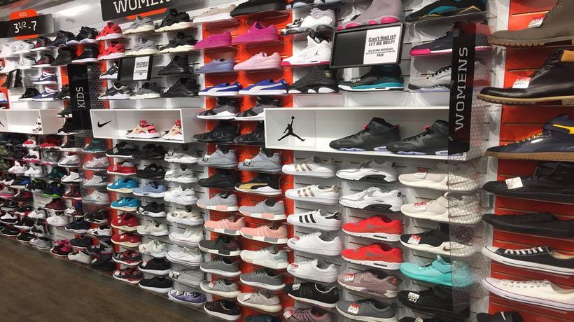 puma shoes store houston tx appointment calendar