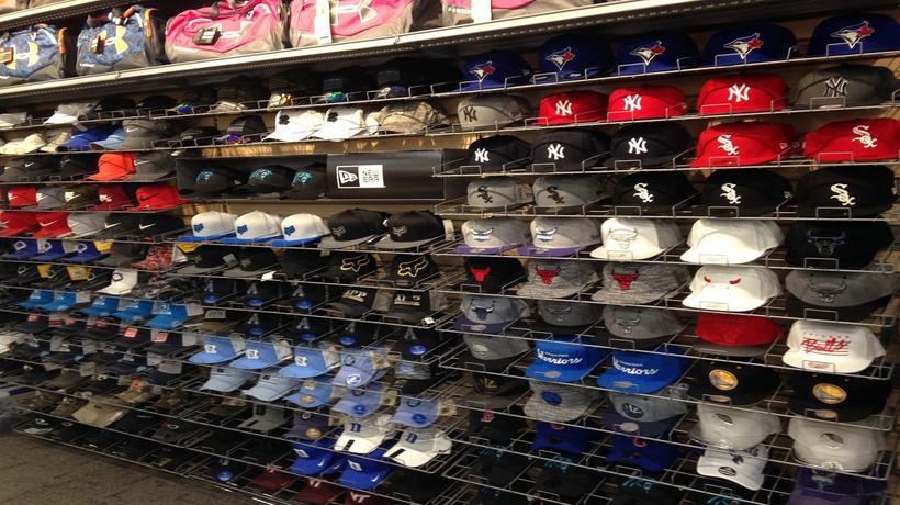 Shoe Stores In Mt Airy Nc
