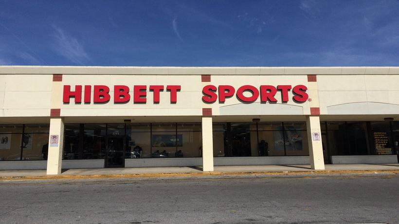 hibbett sports shoes. DressWe is an active online shopping website which sells a large range of hibbett sports shoes and other accessories for all occasions. The products in .