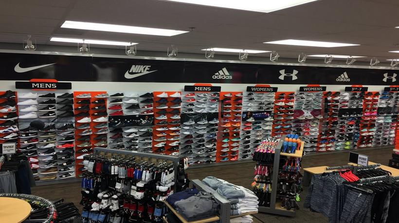 adidas outlet baton rouge