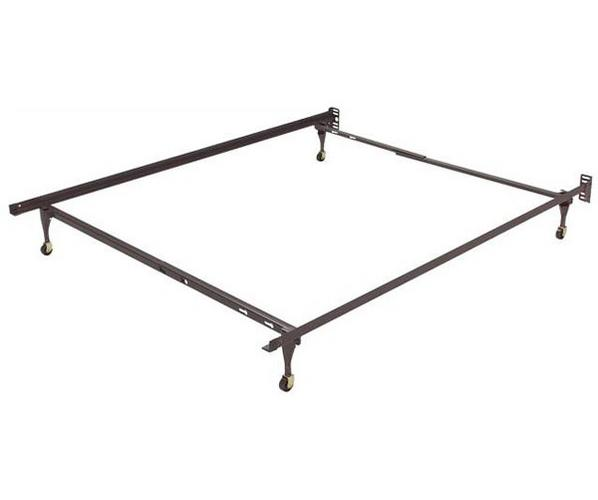 leggett and platt standard bed frame twin and full size only