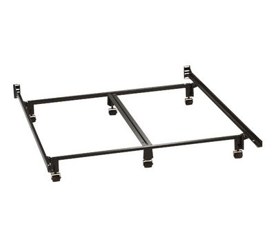Instamatic Bed Frame - Full