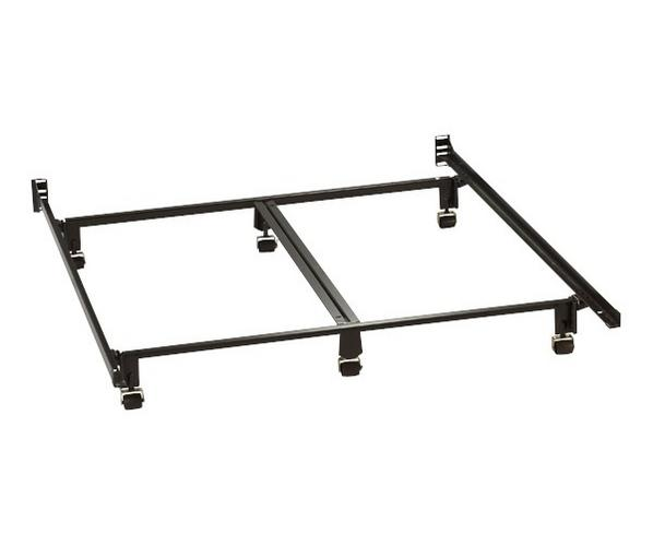 leggett and platt instamatic bed frame twin