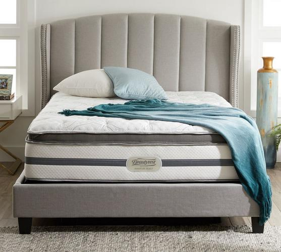 Best Pillow Top Mattress Reviews