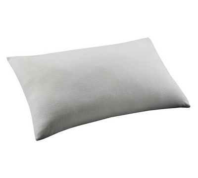 Comfort Rest Pillow