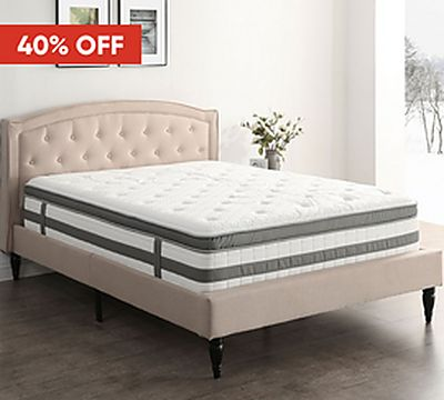 Shop Web Exclusives Mattress Firm - Free legal invoice template online mattress store