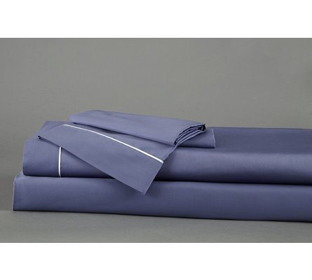 2° Choice 100% Cotton Sheet Set Full XL