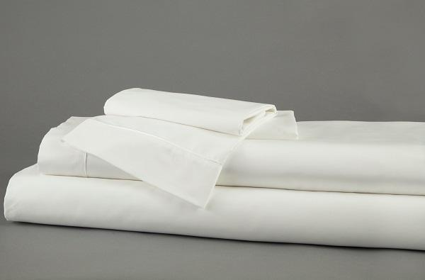 previous - 100 Egyptian Cotton Sheets