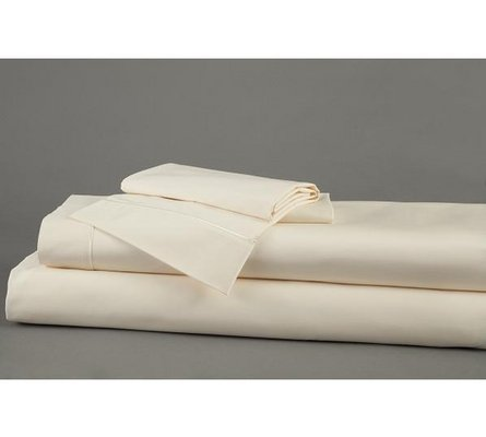 5° Premium Bamboo Rich Cotton Sheet Set Twin