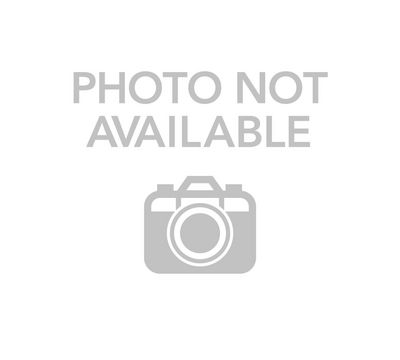 "6"" Foam Two Sided Bunk Bed Mattress"