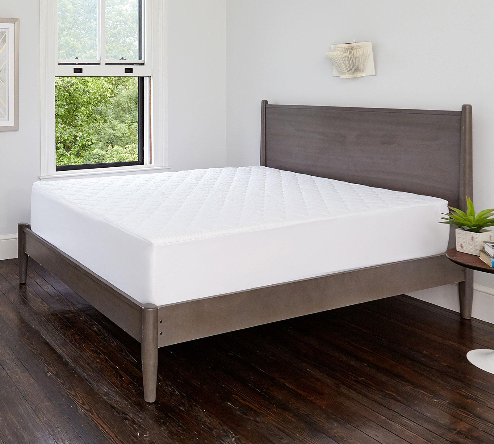 Where can i buy a cheap bed mattress recycling is easier for Where can you buy beds