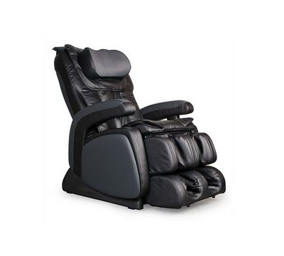 16028 Shiatsu Massage Chair