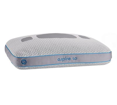 Aspire 1.0 Pillow