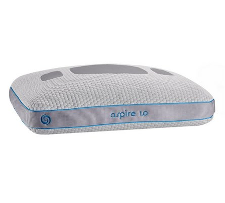 Aspire 1.0 Pillow One Size