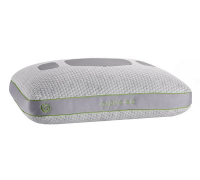 Aspire 3.0 Pillow