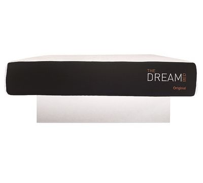 "Original 10"" Dream Mattress"