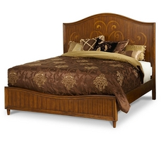 Jane Seymour Hampton Bed