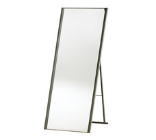 Alice Floor Mirror