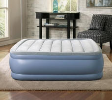 Simmons Beautyrest Hi-Loft Air Mattress