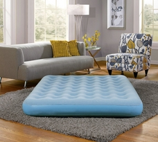Simmons BeautySleep Smart Aire Mattress
