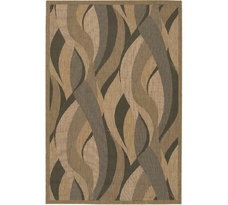 Seagrass Indoor/Outdoor Rug