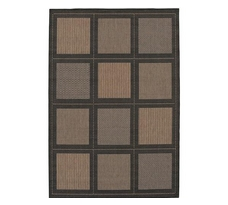 Summit Indoor/Outdoor Rug