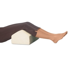 Contour KneezUp Leg Wedge