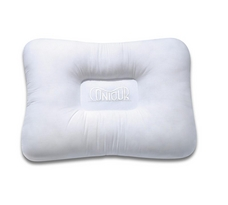 Contour OrthoPosture Pillow
