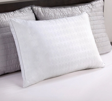 Sealy Posturepedic Memory Core Pillow