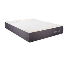 Dream Bed 10 Inch Original Mattress