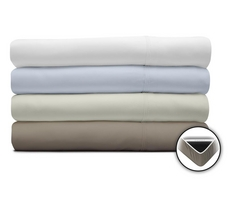 DreamFit Degree 4 Pillow Case