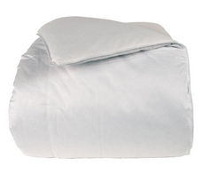 Outlast Temperature Regulating Comforter