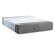 Ortho-Posture 12 Inch KoolGel Hybrid Mattress