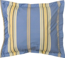 Waverly Imerial Dress Porcelain Euro Pillow Sham