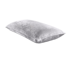 PureCare Plush Standard Latex Pillow