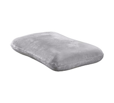 PureCare Plush Elegant Memory Foam Pillow