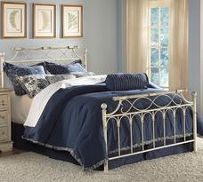 The Chester Bed