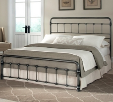 Fashion Bed Group Fremont Snap Bed