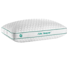 bedgear Align Side Sleeper Position Pillow